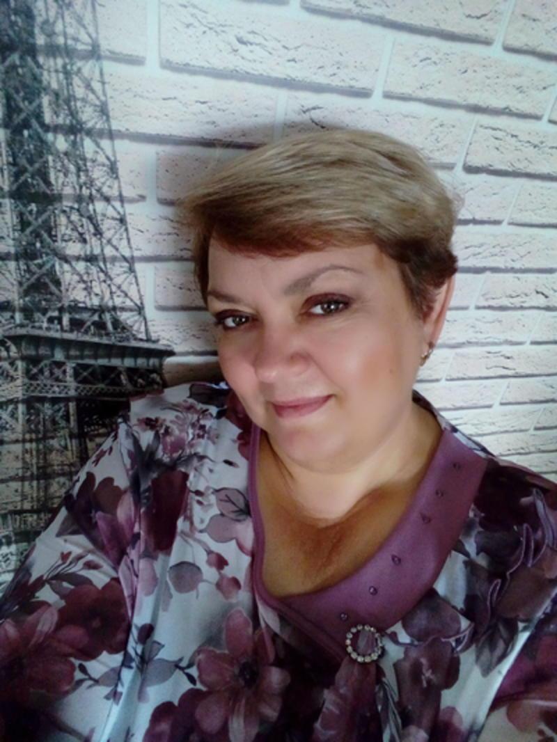 Знакомства, полина, 33, москва знакомства в казахстане в талдыкургане